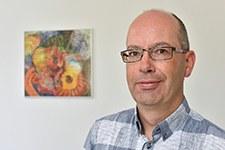 Prof. Dr. Michael Kuhlmann